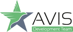 Avis Development Team