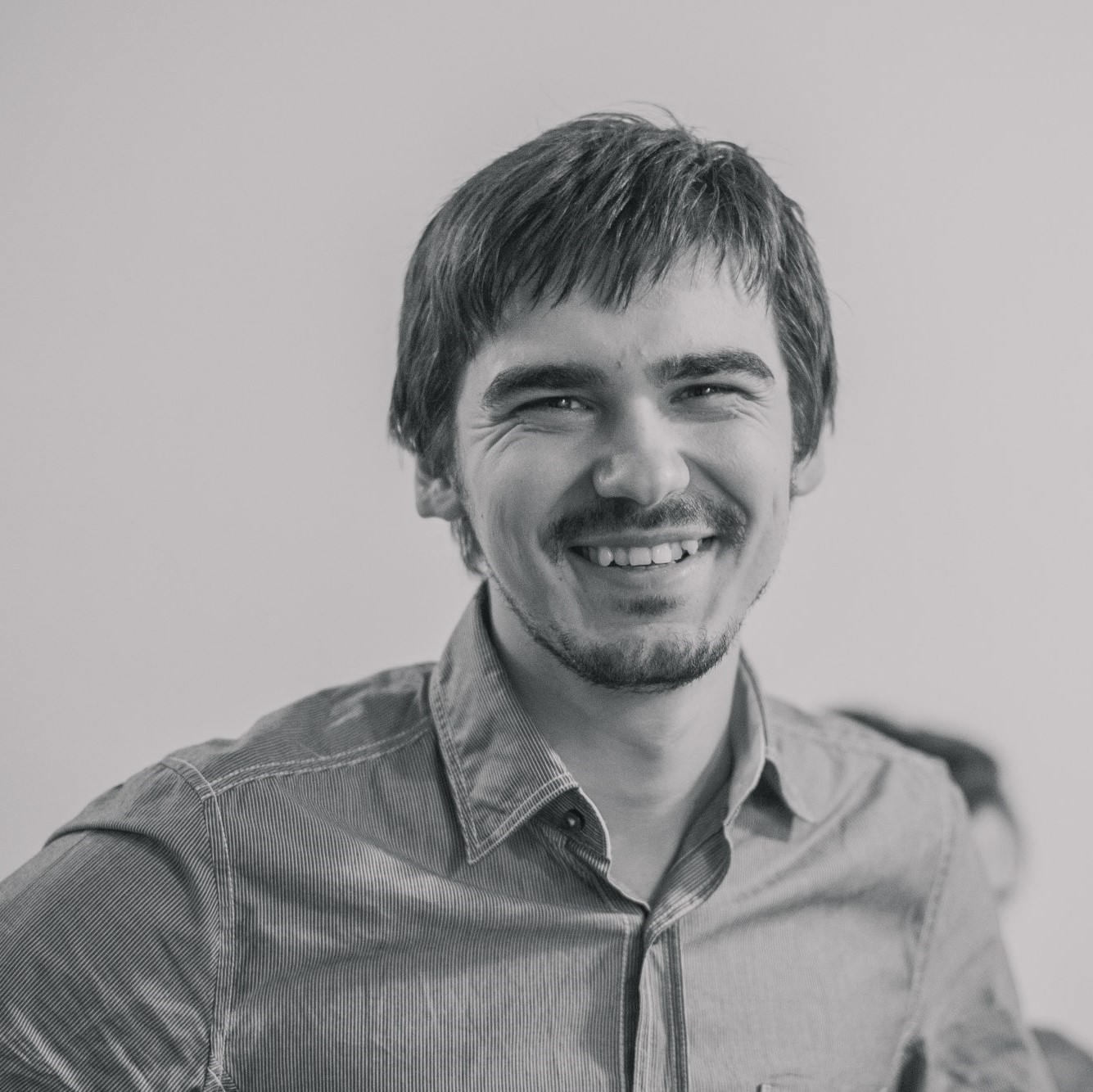 Drupal CI/CD from dev to prod with Gitlab, Kubernetes and Helm