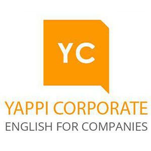 Yappi Corporate